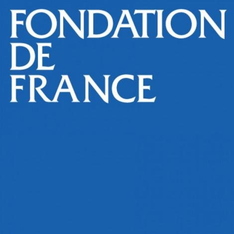 Prix Baradat de la Fondation de France