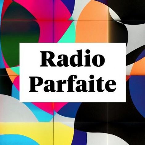 Une émission sur La Radio Parfaite