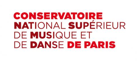 Invitation du CNSMDP